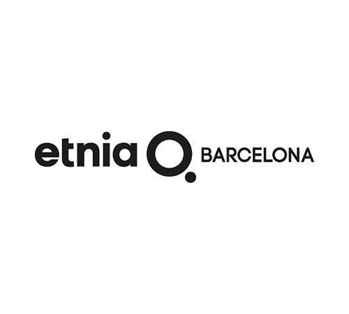 etnia o. barcelona