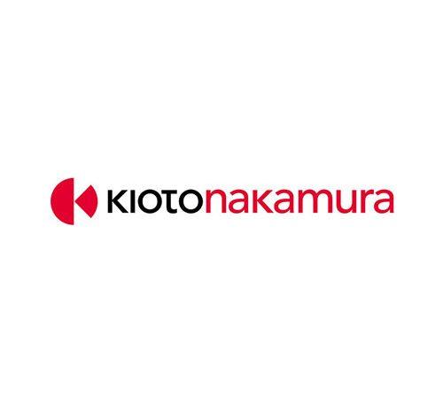 kiotonakamura